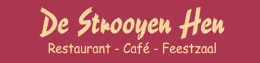 Restaurant De strooyen Hen